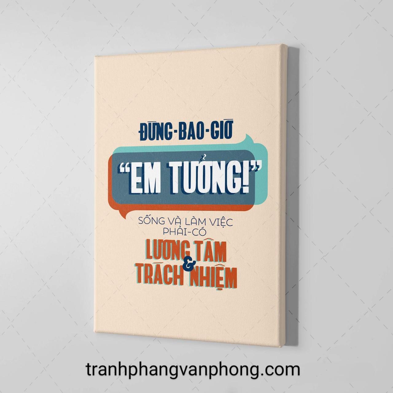 tranhphangvanphong.com